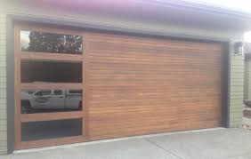 central oregon garage doorGallery of Garage Doors by Central Oregon Garage Door  Bend Oregon