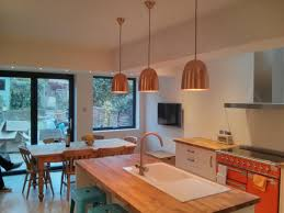 kitchen diner lighting. Full Size Of Kitchen:ceiling Lights For Kitchen Recessed Lighting Design Ideas Diner