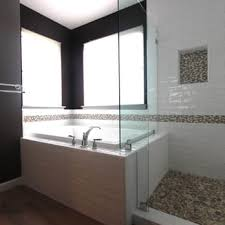 Seattle Bathroom Remodeling Custom Luxury Bath Of Seattle 48 Photos 48 Reviews Contractors