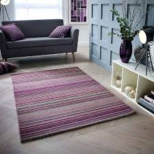 large round purple rug decoration and turquoise playroom rugs pink living room cotton plum colored extra large purple rug