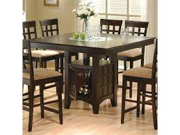 amazon dining table and chairs. dining room furniture amazon table and chairs