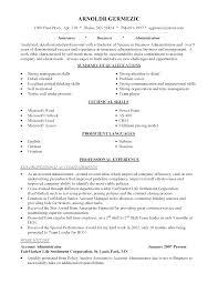 cover letter Career Change Resume Sample Career Samples Objective  Objectivecareer change resume examples