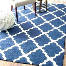 turquoise rug target home interior professional blue rugs living room navy and brown cream