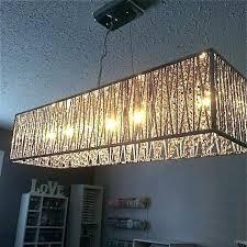7 light led chandelier costco chandeliers lighting chandeliers lighting chandeliers rooms to go