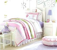Bedroom design for young girls Ideas For Little Girls Bedroom Little Girls Bedroom Brilliant Young Girls Bedroom Ideas Home Design Ideas The Bedroom Ideas For Little Girls Bedroom Little Girl Bedroom Designs Pictures