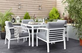 outdoor table and chairs sydney. b q outdoor dining sets. sets gallery table and chairs sydney u