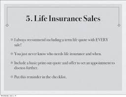 Insurance Life Quotes