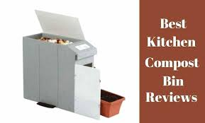 kitchen compost kitchen compost container reviews