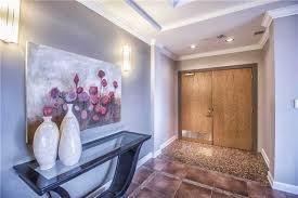 Apartment For Rent At 45 Kingsbridge Garden Circ Unit Gph1 Mississauga  Ontario   MLS: W4111315