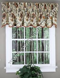 inspiration of waverly kitchen curtains and felicite valance creme waverly waverly curtains