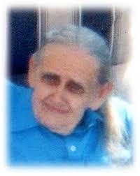 Edith Keenan Obituary - West Des Moines, IA