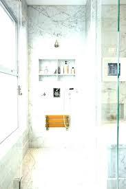 schluter shower niche how to install shower niche shower niche shower niche size shower niche sizes schluter shower niche