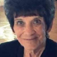 Dolores Howell Obituary - Death Notice and Service Information