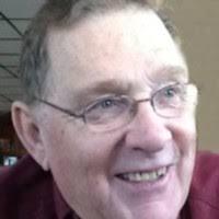 Obituary   Dean Hanson   Mankato Mortuary