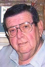 Harold Dean Griffith - Obituaries - Lubbock Avalanche-Journal - Lubbock, TX