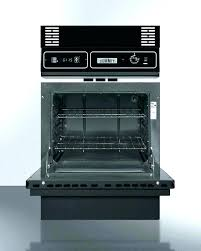 ge 24 inch wall oven wall ovens gas wall oven inch double wall oven inch gas self clean