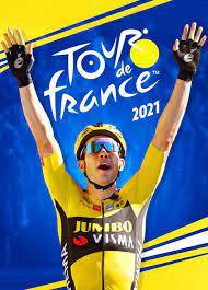 Kaufen Tour de France 2021 Steam