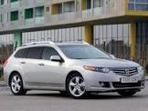 Honda-Accord-(2008)-/-Accord-Tourer-(2008)