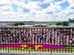 Mouseplanet - Walt Disney World Resort Update for April 3-9, 2018 by ...