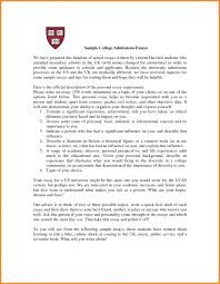 graduate admission essay format graduate essay format graduation  college essays college application