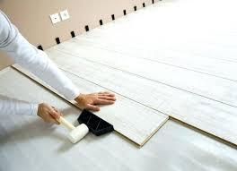 Nice Wood Floor Alternatives Long Lasting Laminate Hardwood Cheap .