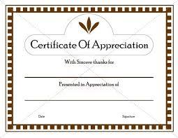 Years Of Service Award Wording Years Service Award Certificate Template Of Wording Tatilvillam Co