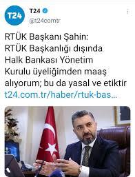 Nuri BAŞKAPAN (Yedek) on Twitter: