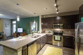 Cortland Bellevue Apartments Nashville TN Apartments Custom 2 Bedroom Apartments Bellevue Wa Decor Painting