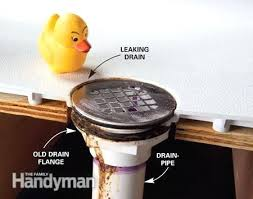 install shower drain installation leaky shower drain leaking installing new shower pan drain