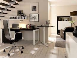 Divine home ikea workspace Furniture Nice Looking Home Office Furniture Ikea Or Home Desk Design Fresh Home Desk And Chair Luxury Deercreekvineyardcom Astounding Home Office Furniture Ikea With Skarsta Desk Sit Stand