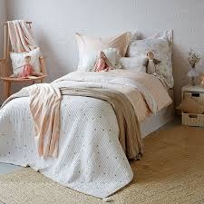 new pastel kids rooms by zara home