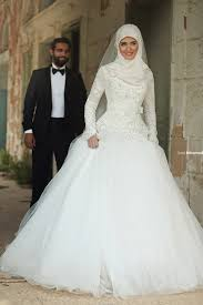 best 25 muslim brides ideas