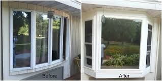 window replacement before and after. Brilliant Before AHTWisconsinWindowsBeforeAfter3 On Window Replacement Before And After I
