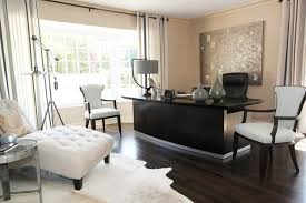 Home Office Designs And Layouts Home Office Design Layout Stunning On 535x360 19 Designs And Layouts