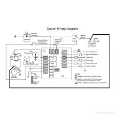 lucas ignition switch wiring diagram lucas discover your wiring murphy relay switch wiring diagram