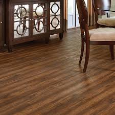 luxury vinyl floor in laa hills ca 9