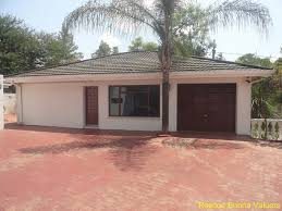 2 bedroom townhouse for rent. 3 bedroom house for rent bedrooms houses set 2 townhouse r