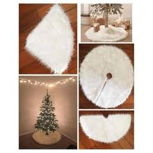 Tree Skirts_Free shipping on Tree Skirts in Christmas, Festive &amp ...