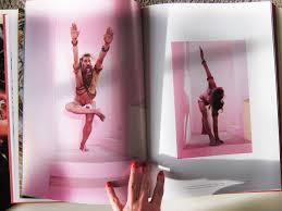 on yoga the architecture of peace taschen michaelo neill