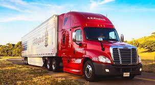 Cr England Truck Driving School Company Sponsored Cdl Training