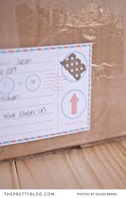 Free Printable Moving Checklist Free Printable Moving Checklist And Labels Homeschool Giveaways