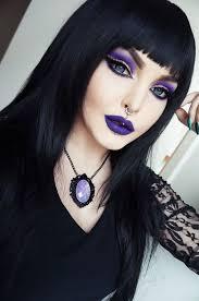 beautiful goth i love her makeup uk bildergebnis für gothic eye makeup tutorial
