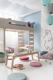 shabby chic childrens bedroom furniture. Awesome 60 Cute Shabby Chic Childrens Bedroom Furniture Ideas K
