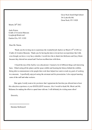 Collection Of Solutions Thank You Letter For Internship Experience