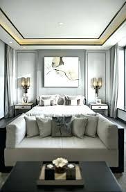 living room ceiling design ideas modern ceiling design pictures living room ceiling design top best modern