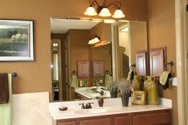 High Quality Bathroom Mirrors Tags 15 Design Custom Diy Bathroom Bedroom Standard Dining Table Height Custom Bathroom Mirrors How To