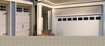 Infinity Garage Door | Residential and Commercial Garage Door Services