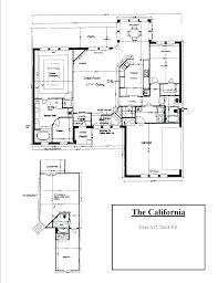 bathroom floor plan design tool design bathroom floor plan master bathroom design layout master bathroom layout ideas excellent master bath closet free