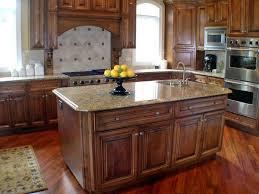Black N White Kitchens Kitchen Room Black White Brick Backsplash Kitchen Wall White