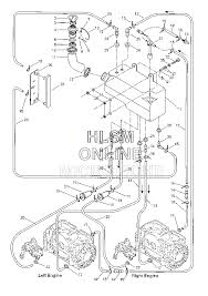 ski doo wiring diagram wiring diagram and hernes ski doo touring wiring diagram home diagrams
